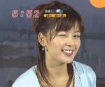 Nakano_150_125